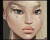 MLMA Head \ DRV