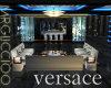 versace furnish Suite