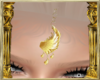 Angelis Wing Gem