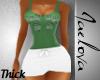 {JL} 4Comfort Green THK