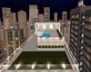 Night Penthouse
