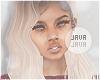 J | Amelia bleached