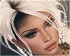 Florita Blonde