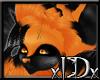 xIDx Halloween Hair F V4