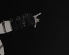 arm arm