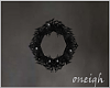 Dark Wreath