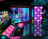 Vocaloid Lounge Club