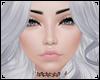 ☯| Beauty Head