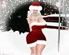 Christmas Bimbo
