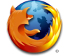 Designed for FireFox