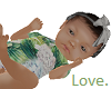 Love. Baby Love fit3
