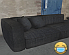 Lockdown Couch