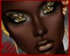 Y6 dark gold