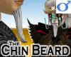 Chin Beard -Mens v1a