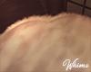 Love Fur Rug