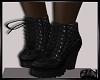 AN!Rochi Boots