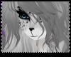 ♡|Bengal snow hair|F4