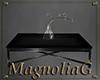 ~MG~ Classic CoffeeTable