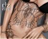 Cleo Ink Skin S4