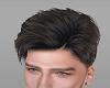 Hair-IV