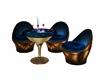 BOSS 1 Club Chair