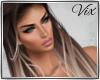 WV: Kim 4  Ombre R1