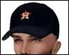 TMVL Astros Hat