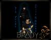 [B]year 6 akita & brady
