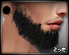 ! Realistic Beard