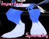 [Imp] Monsta Legs