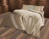 Elegant Warm Bed