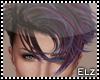 *E* Aiolo - CHALK