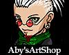 AbyS -NAWAF-