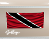 HD Flag Trinidad