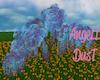 |AD| Fantasy Oak Tree