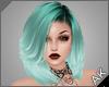~AK~ Dione: Mint Green