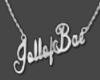 JOLLOF BAE Gg