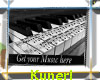 ~K~Get your music here