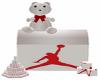 *K* Jordan Toybox