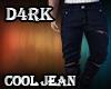D4rk Cool Jean
