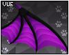 V e Pocus Wings