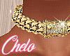 24K Necklaces