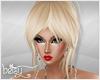 !b Dirty Blonde SONA