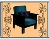 Tealicious Chair