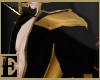 ☩ LTD Commander