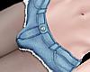* Femboy Shorts Tights x