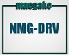 M] NMG-DRV