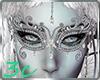 [3c] Mask
