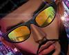 Sunglasses V.1