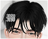 💖 Eunwoo Black